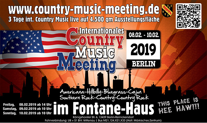 http://www.country-music-meeting.de/deutsch/werbebanner_cmm/2019/1-700-cmm2019.jpg